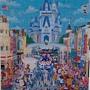 2014.07.11 150pcs Disney Stained Art (3).jpg