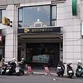 2014.07.12 雷諾瓦台中一中店 (9).jpg