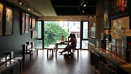 2014.07.12 雷諾瓦台中一中店 (10).jpg