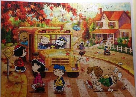 2014.07.16 500pcs School Time快樂上學趣 (2).jpg