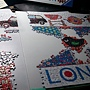 2014.07.24 1000pcs London (2).jpg