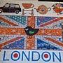 2014.07.24 1000pcs London (3).jpg
