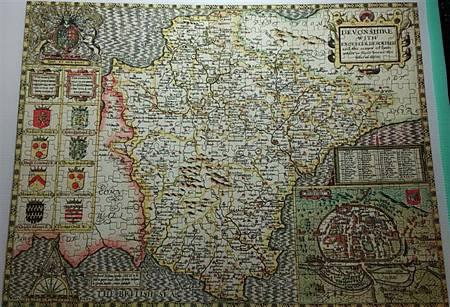 2014.08.16 500pcs 1610 Devonshire, England (1).jpg