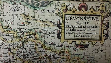 2014.08.16 500pcs 1610 Devonshire, England (4).jpg