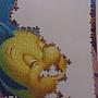 2014.08.22 500pcs Ariel & Flounder (1).jpg