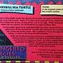2014.08.26 500pcs Hawksbill Sea Turtle (9).jpg