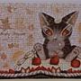 2014.08.28 300pcs Dayan Baby on the Cake.jpg