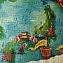 2014.08.30 1000pcs East Asia Excursion 亞洲奇航記 (13).jpg