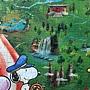 2014.08.30 1000pcs East Asia Excursion 亞洲奇航記 (14).jpg