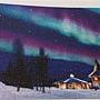 2014.09.01 300pcs Aurora in Holy Night (2).jpg