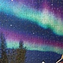 2014.09.01 300pcs Aurora in Holy Night (6).jpg