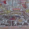 2014.09.12 2000pcs Merry-Go-Round (2).jpg