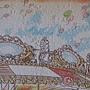 2014.09.12 2000pcs Merry-Go-Round (4).jpg