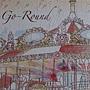 2014.09.12 2000pcs Merry-Go-Round (3).jpg