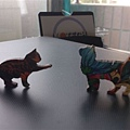 2014.09.13 220pcs Tapestry Cat.jpg