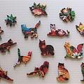 2014.09.13 220pcs Tapestry Cat (3).jpg