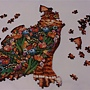 2014.09.13 220pcs Tapestry Cat (4).jpg
