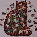 2014.09.13 220pcs Tapestry Cat (6).jpg