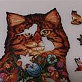 2014.09.13 220pcs Tapestry Cat (7).jpg