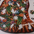 2014.09.13 220pcs Tapestry Cat (8).jpg