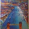2014.09.23 250pcs Tower Bridge (2).jpg