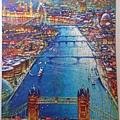 2014.09.23 250pcs Tower Bridge (3).jpg