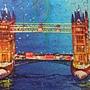 2014.09.23 250pcs Tower Bridge (4).jpg