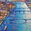 2014.09.23 250pcs Tower Bridge (6).jpg