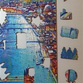 2014.09.23 250pcs Tower Bridge (9).jpg