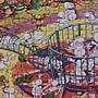 2014.09.23 300pcs Crazy Circus (2).jpg