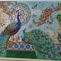 2014.09.27 500pcs Royal Peacock (1).jpg