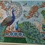 2014.09.27 500pcs Royal Peacock (2).jpg