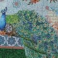 2014.09.27 500pcs Royal Peacock (3).jpg