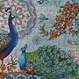 2014.09.27 500pcs Royal Peacock (5).jpg