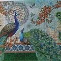 2014.09.27 500pcs Royal Peacock (7).jpg