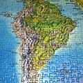 2014.09.30 2000pcs World Map Geography (6).jpg