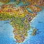 2014.09.30 2000pcs World Map Geography (8).jpg