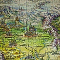 2014.09.30 2000pcs World Map Geography (13).jpg