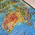 2014.09.30 2000pcs World Map Geography (10).jpg