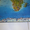 2014.09.30 2000pcs World Map Geography (11).jpg