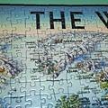 2014.09.30 2000pcs World Map Geography (12).jpg