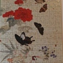 2014.10.21 150pcs Butterflies.jpg