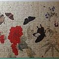 2014.10.21 150pcs Butterflies (1).jpg