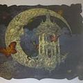 2014.10.23  357pcs Man in the Moon (7).jpg