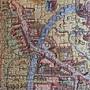 2014.11.12 500pcs Street Map of Cambridge, 1574 (2).jpg