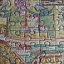 2014.11.12 500pcs Street Map of Cambridge, 1574 (3).jpg