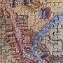 2014.11.12 500pcs Street Map of Cambridge, 1574 (4).jpg