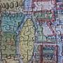 2014.11.12 500pcs Street Map of Cambridge, 1574 (5).jpg