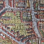 2014.11.12 500pcs Street Map of Cambridge, 1574 (6).jpg