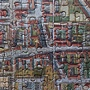 2014.11.12 500pcs Street Map of Cambridge, 1574 (7).jpg
